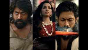 Read more about the article KGF Chapter 2 Yash Sanjay Dutt Status Full Screen Whatsapp Status