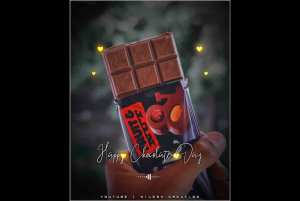Chocolate Day Status Valentines Day Special Chocolate Day Status Video