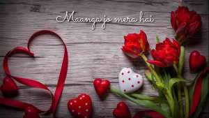 Rose day status whatsapp status Rose day special