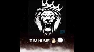 Read more about the article Lion king Attitude WhatsApp Status