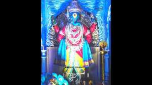 Read more about the article Yei Oh Vitthale Vitthal Ganpati Whatsapp Status Video Download