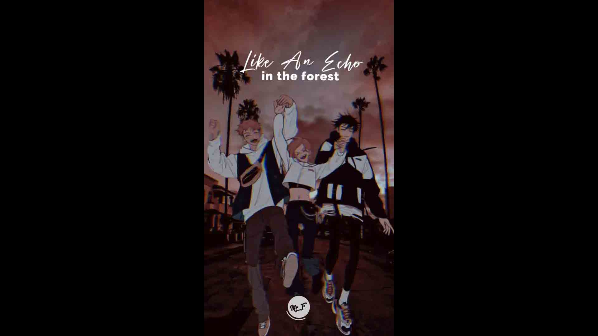 Read more about the article Life goes on BTS Korean Song Whatsapp Status Lyrics Video