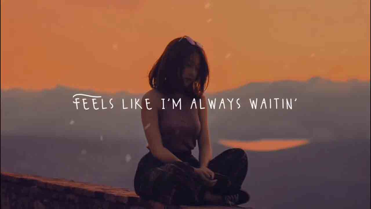 Read more about the article With lowry Into Your Arms English Song Whatsapp Status Lyrics Video