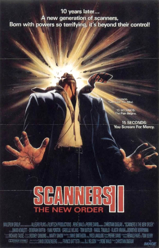 Scanners2Poster