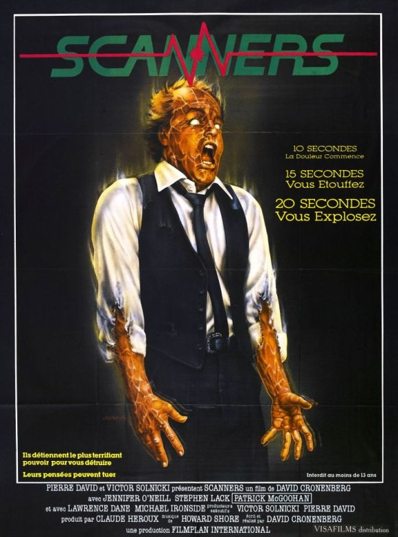 scanners_poster_02