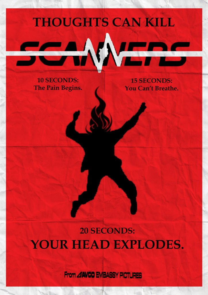 scanners_poster_by_jeknight-d3c49zf