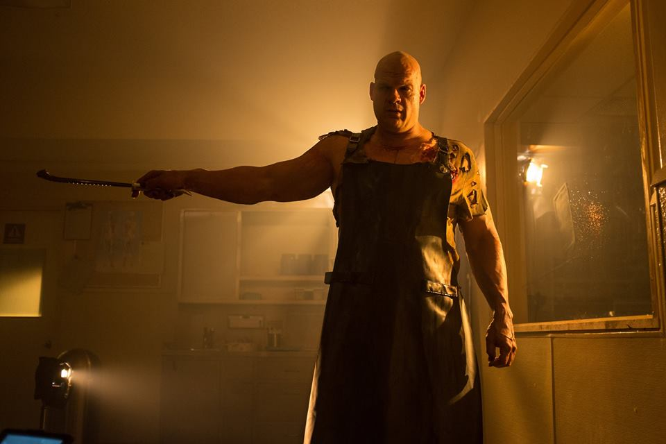 WaS#1: See no Evil 2