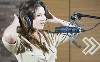 Choosing the Right Voiceover for Video