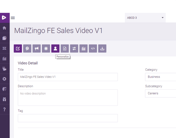 VideoWhizz Review