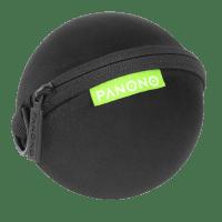 PanonoCase