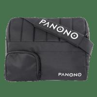 PanonoMessengerBag