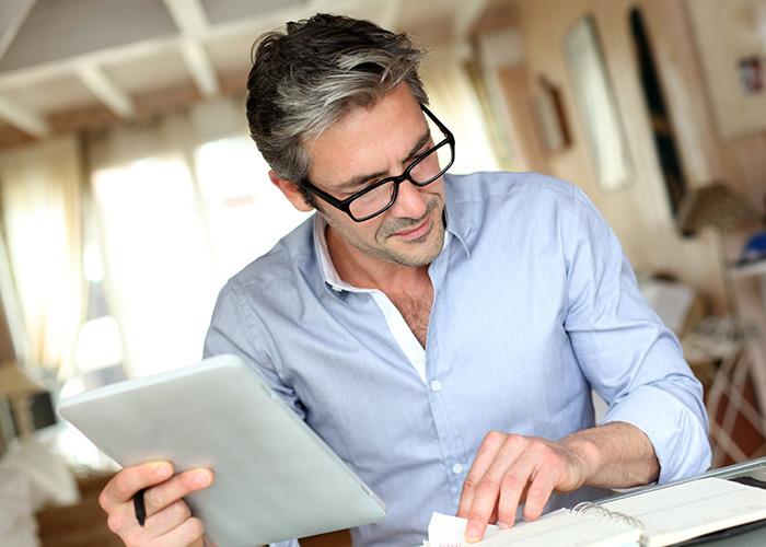 Studietilbud for permitterte og arbeidsledige som følge av covid-19