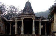 10 Most Strange Places In India You Should Definitely Visit