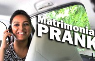 Matrimonial Prank: Search For A Perfect Husband