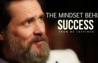 The Mindset Behind Success