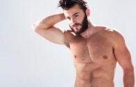 Men's Standards Of Beauty Around The World