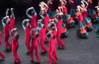 National Ballet Dance Of Spain – Suite Sevilla