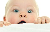 Superhuman Facts About Babies