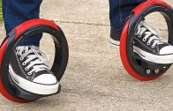 The 15 Smallest Vehicles In The World