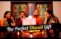The Perfect Diwali Gift