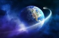 What If The Earth Stops Spinning