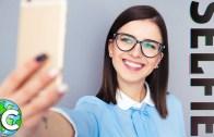 World's Top 5 Selfie Trends