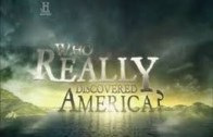 Who Really Discovered America (Full Documentary)