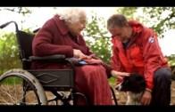 BBC Horizon – The Secret Life Of The Dog