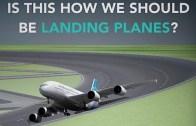 Circular Runways: The Future Of Air Travel