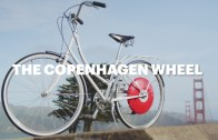The Most Advanced E-Bike Technology In The World
