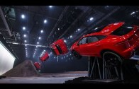 Unbelievable Car Stunts In The World You Must See