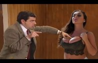 Mr. Bean At His Best