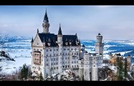 The Shocking History Behind The Most Beautiful Castle In The World