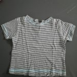 tee shirt petit bateau