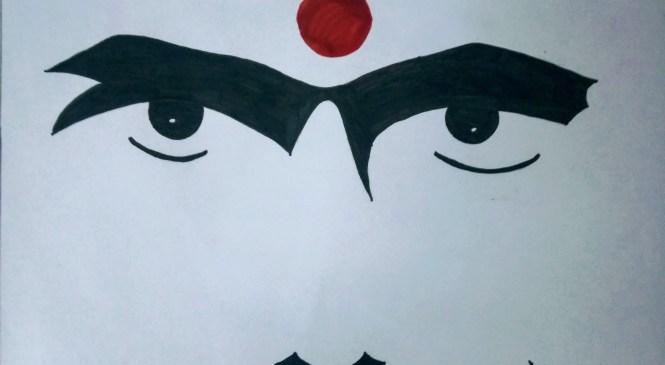 பாரதியாரின் சமையல் அனுபவம் – சுவாரஸ்ய சம்பவம்