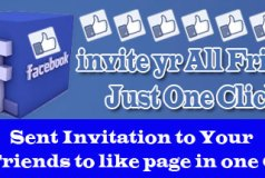 invite-yr-friend