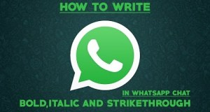 whatsapp-text-art
