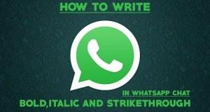 whatsapp-text-art
