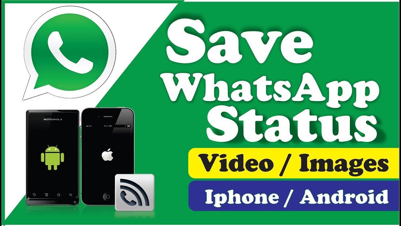 By Photo Congress    Download whatsapp status