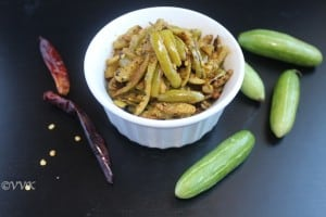 IvygourdCurry