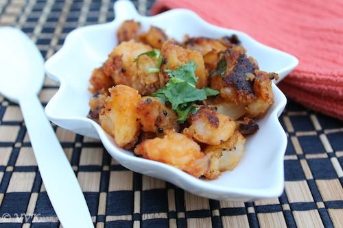 PotatoRoast