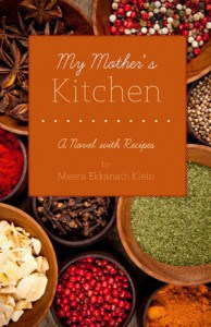 my-mothers-kitchen-cover_sm-194x300