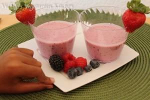 BerrySmoothie2