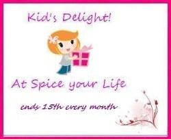 Kids_Delight1 (250 x 204)