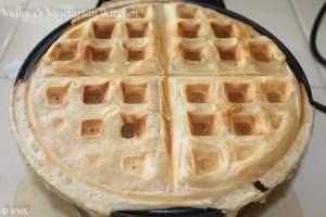 WaffleAfter4Mts