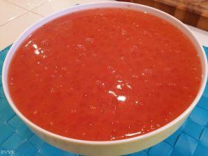 TomatoVadagamsMix