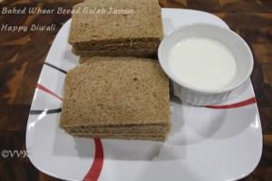 BreadMilk