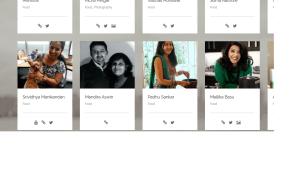 IndianBloggersorg