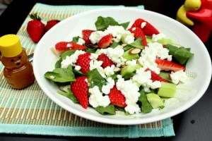 SweetSummerSalad