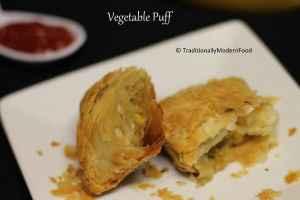 VegetablePuffs